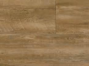 Us floors coretec plus st andrews oak lvt vinyl floating plank