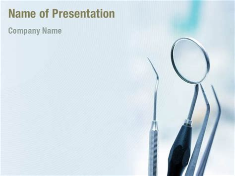 templates powerpoint surgery dental surgery powerpoint templates dental surgery