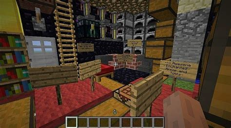 minecraft chest room sign chest minecraft images