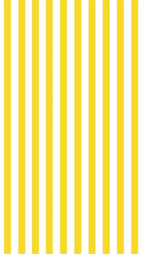 iphone 5 wallpaper pattern yellow iphone pinterest iphone 5 wallpaper pattern yellow mobile wallpapers