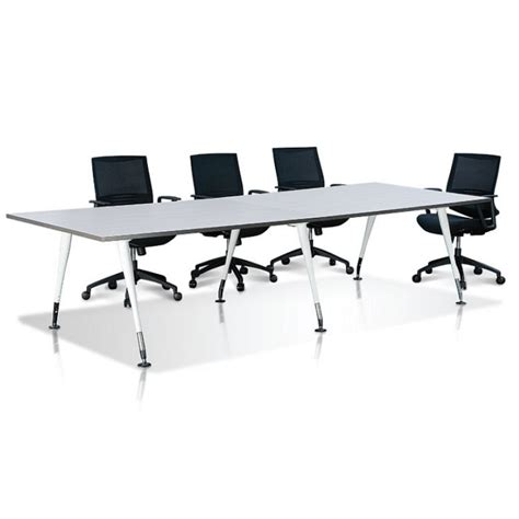 Office Furniture Meeting Table 30 Wonderful Office Furniture Conference Table Yvotube