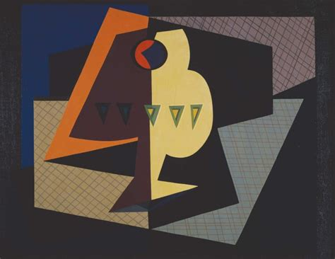 pettoruti y el arte abstracto 1914 1949 malba pettoruti y el arte abstracto 1914 1949 malba