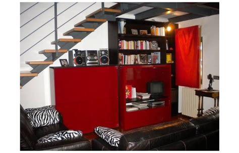 appartamenti in affitto da privato privato affitta appartamento appartamento su due livelli