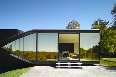 home architect design villa nm is a futuristic living experiment with rs