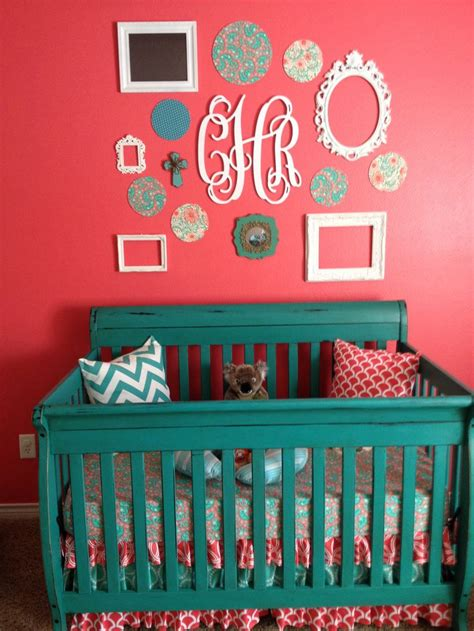 17 Best Images About Creative Painted Cribs On Pinterest Safe Paint For Baby Crib