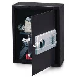 stack on products drawer wall strong box safe with