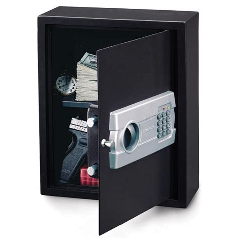 stack on electronic locking drawer safe stack on products drawer wall strong box safe with