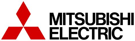 mitsubishi electric and logo mitsubishi electric india automation competition