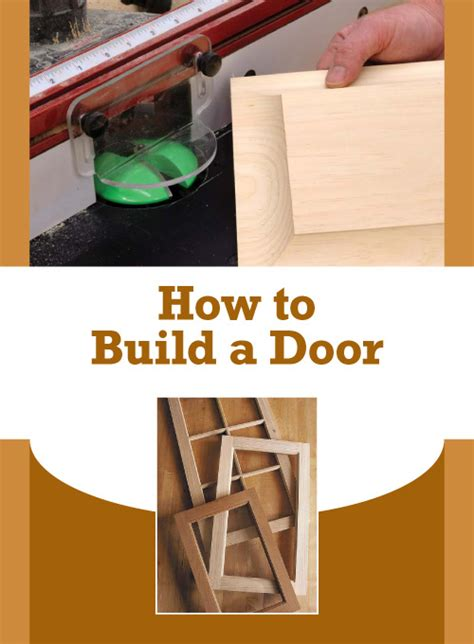 free woodworking plans diy projects free woodworking projects plans techniques