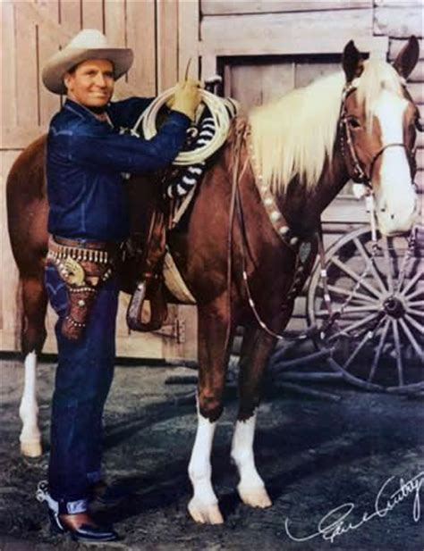 the greatest horses in western cinema ride tv unbridled 96 best other horses images on