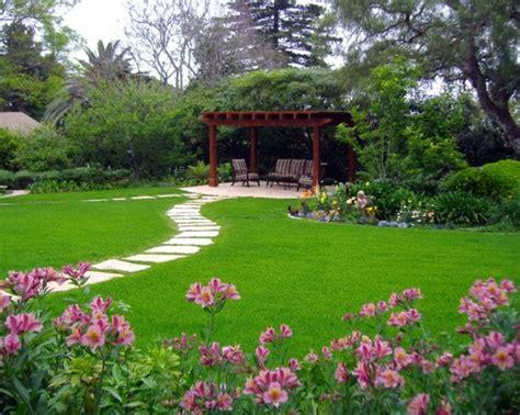 jardines y paisajes paisajes naturales en el jard 237 n del 233 itese con las vistas