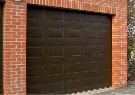 Portail Garage 3350 by Portes De Garage Sectionnelles Tous Les Fournisseurs