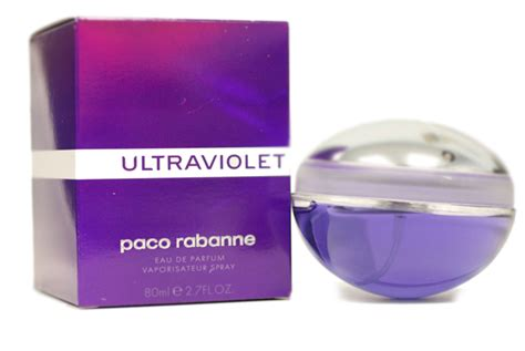 Parfum Ultraviolet ultraviolet perfume brand for at 45 percent by
