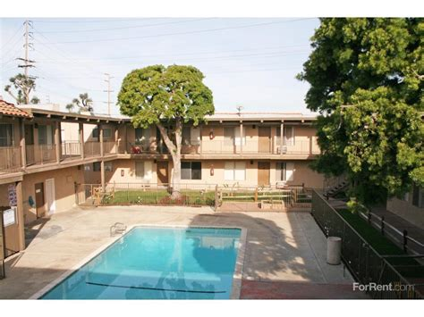 3 bedroom apartments in anaheim 3 bedroom apartments in anaheim orange tree garden apartments rentals anaheim ca disney