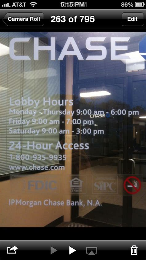 bank hours 14 best images about glass wall on vinyls the