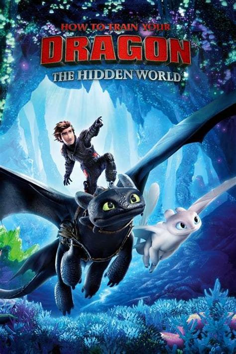 film 2019 astrid regarder streaming vf en france vostfr film how to train your dragon the hidden world