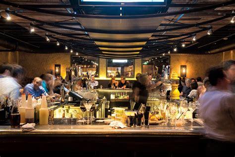 best salons 2014 st louis best casual restaurants in st louis 2014 st louis