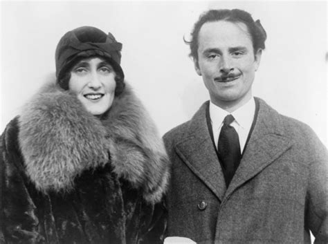 lady diana mosley biography 282 best mitford sisters images on pinterest mitford
