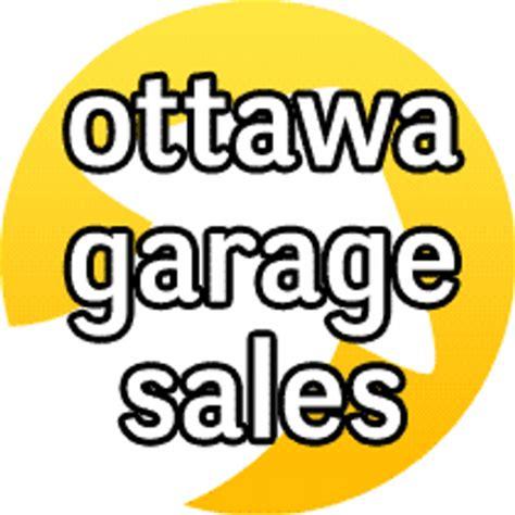 Garage Sales Kanata ottawa garage sale ott garage sale