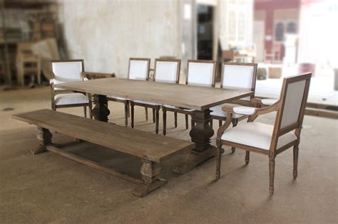 qualiteak outdoor furniture indonesian teak furniture