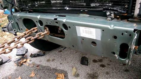 jeep repair jeep repair