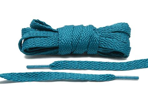 angelus paint teal teal shoe laces shop colorful shoe laces teal laces