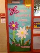 mi casa verde inc welcome 1000 images about door decor on classroom