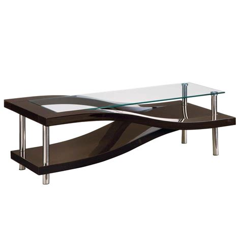 modern high end round wooden with glass top complete wooden glass top coffee tables great rv astley modena