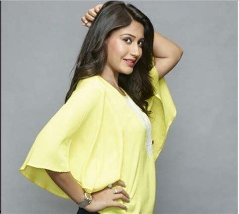 ishqbaaz hd potos ishqbaaz serial star plus wiki cast story images