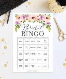 1000 ideas about bridal showers on bridal