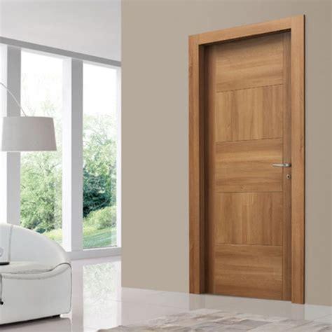 porte interne porte interne san vito dei normanni brindisi lecce ostuni