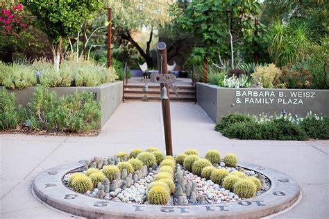 Desert Botanical Garden Gift Shop Desert Botanical Garden Gift Shop The Garden S Lovely Albeit Slightly Pricey Restaurant
