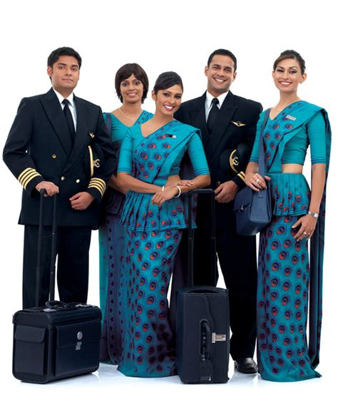 Side Effects Of Flying For Cabin Crew by Sri Lanka Airlines Cabin Crew Sri Lanka