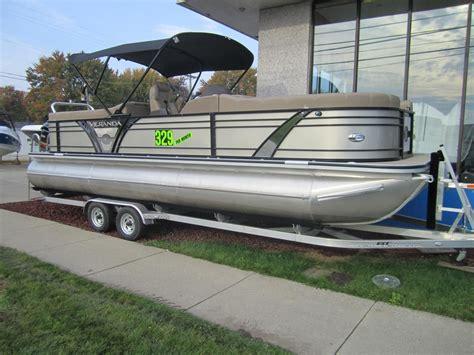 veranda yacht 2016 veranda vertex 25rc tri power boat for sale