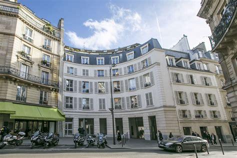 appartamento in affitto parigi appartamento in affitto rue d hauteville ref 14353