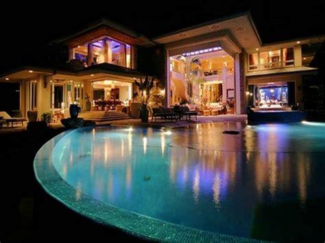 ronaldos house ronaldos house santabanta