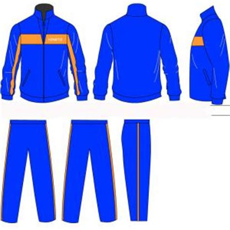 design of half jacket half jackets half jackets images