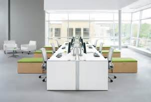 Coolest Office Chairs Design Ideas Office Design Style