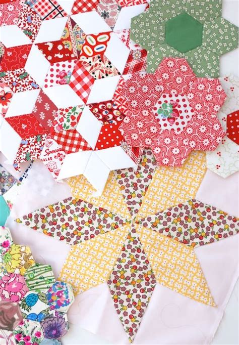 Patchwork And Quilting Supplies - patchwork quilting picmia