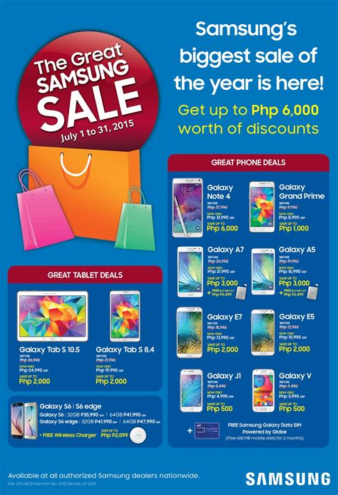 great samsung sale   php php worth