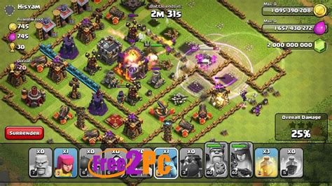 download game coc mod unlimited gems apk coc game apk cracked download full free latest is here