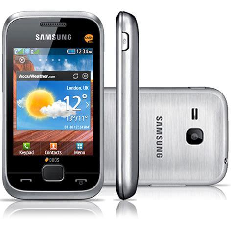 mobile themes samsung duos buy samsung c3312 duos sale islamabad pakistan samsung