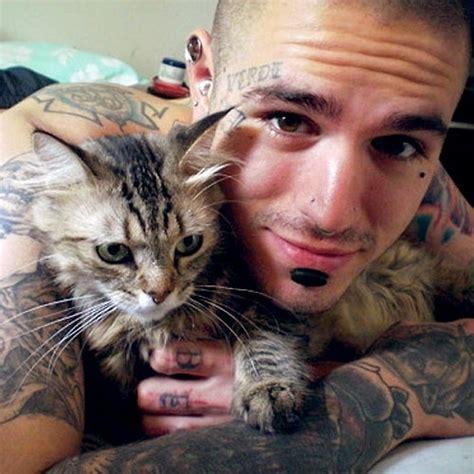 tattoo nude tumblr tattooed xxgasm