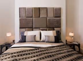 bedroom headboards designs headboard ideas 45 cool designs for your bedroom
