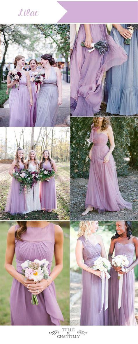 25 best ideas about purple summer wedding on purple wedding colors green