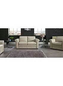 sisi italia sofa reviews homeware sale homeware house of fraser