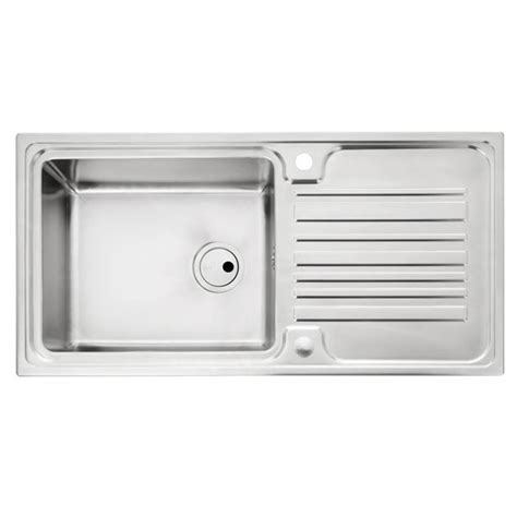 excellent stainless steel kitchen sink cabinet 14 fivhter com abode apex 100 stainless steel sink appliance house