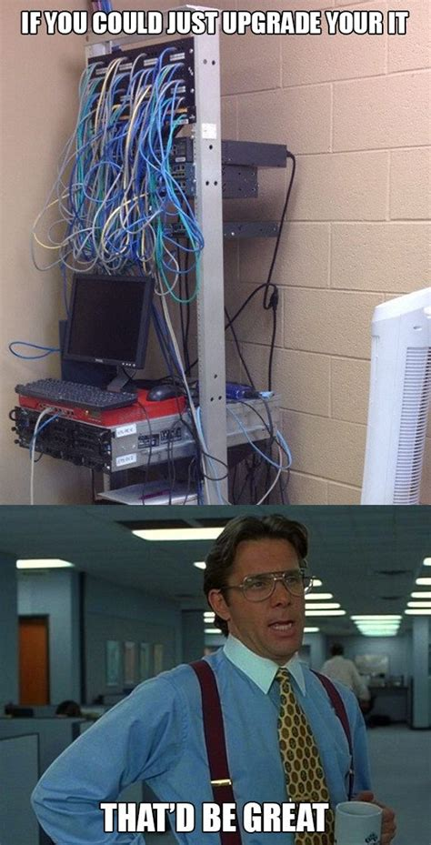 Cable Meme - pin by intelisys on telecom pinterest
