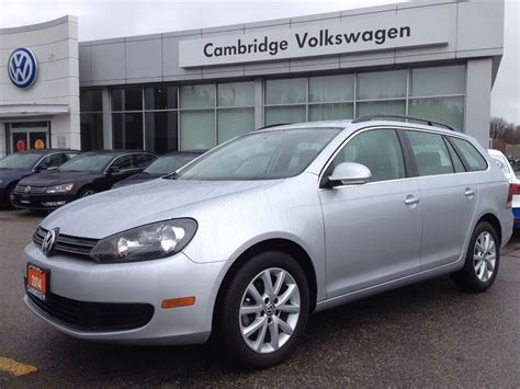 volkswagen jetta wagon 2014 volkswagen jetta vi wagon pictures information and
