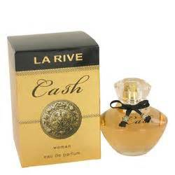 Parfum Original Murah La Rive Donna armaf marjan gold perfume for by armaf